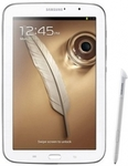 """Samsung Galaxy Note 8"""" $369 & 10"""" $465, Local Stock + Free Shipping Aus Wide! 48hour Sale Only"""