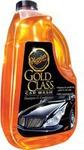 Meguiar's Gold Class Car Wash 1.9 Litre $16 @ Super Cheap Auto