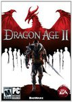 Dragon Age 2 $3.99 USD at Amazon [ORIGIN KEY]