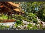 FREE ENTRY TO SYDNEY Chinese Garden of Friendship - FOR SENIORS ON 14-23 MARCH