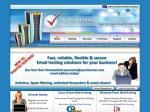 Hightek Hosting - 65% Off Your First Invoice on all Shared & Reseller Hosting Services