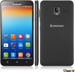 Lenovo A850+ Smartphone MTK6592 Octa Core Android 4.2 5.5 Inch 2500mA Black  $179.85 @ PandaWill
