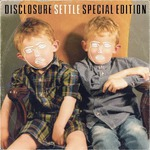 "Disclosure ""Latch (DJ Premier Remix)"" FREE download @ Google Play Store"