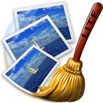 Photosweeper LITE for Mac: Free (was $4.99) for 1 more day