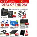 MSY: Microsoft Arc Keyboard $9 (After $28 Cashback)