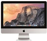 10% off on iMac's at Officeworks