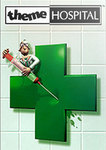 Theme Hospital FREE for a Limited Time @ Origin (Save $4.99 USD)