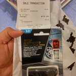 SanDisk Extreme USB 3.0 Drive 64GB $19 @ David Jones
