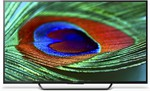 "Sony Bravia X8000C Series 55"" 4K Ultra HD LED LCD Smart TV - $1499 @ Harvey Norman"