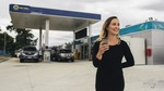 $1 Discount Per Litre of Petrol between 12pm and 2pm Metro Petroleum [Barrier Street, Canberra]