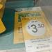 Optus $2 Pre-Paid SIM Now $0.05, $30 Starter Kit Now $3.5 @ Kmart Brandon Park, VIC