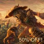 Oddworld: Stranger's Wrath $3.25 @ Google Play (50% off)
