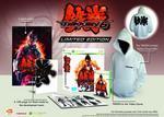 Tekken 6 Xbox 360 Collectors Edition $69.97