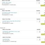 Garmin 25% Off Sale *Selected* - Vivo Discounts and Others (Vivofit 3 - $119, Vivosmart HR - $172) @ Garmin Australia