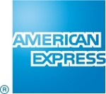 Samsung Pay Spend $5+ Three Times, Get $15 Back via American Express (Samsung Devices & AmEx Issued Cards Only)