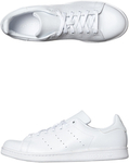 Adidas Originals Stan Smith White $72 | Adidas Originals Superstar (Vulc & Suede) $78 + Free Express Shipping @ SurfStitch
