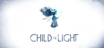 Child of Light - Steam - $3.74 USD ($4.99 AU) - 75% off