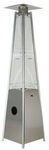 1.95m Outdoor Pyramid Gas Heater - $189 (C&C) (Was $399.99) @ Masters