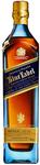 Johnnie Walker - Blue Label - 750ml $150 + $9 Shipping @ GoodDrop