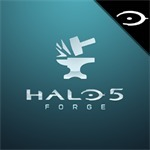 [PC] Halo 5 Forge Now Available on Windows Store FREE
