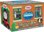 Thomas The Tank Engine - 40 Book Set $45 ($1.13 per Book) @ Big W