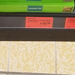 ALDI Garden Bed $19.99 Was $29.99 [Wyndhamvale, VIC]
