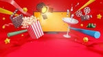 Google Play - 50% off Movie Rental / 75% of TV Episode