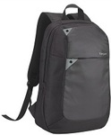 """Targus Intellect 15.6"""" Laptop Backpack $15 + Delivery @ComputerAlliance and @HarveyNorman"""