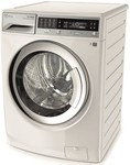 Electrolux 10kg Front Load Washing Machine EWF14012 $996 @ Harvey Norman