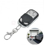 4CH RF Wireless Remote Control $0.00 + $3.31AUD Shipping @ Zapals
