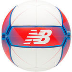 Furon Dispatch Ball Size 4 or 5 $10.80 LFC Dispatch Ball 2016 $14.70 Delivered @ New Balance