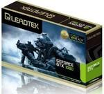 Leadtek GeForce GTX1080 Hurricane 8GB DDR5 - $790 Shipped @ E4ewe Australian based local stock