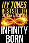 $0 eBook: Infinity Born by Douglas E. Richards