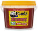 1kg Australian Honey Tub $8.99 @ ALDI Special Buys 09/09