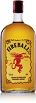 [NSW, VIC, ACT] Fireball Cinnamon Whisky 700ml $39.99 at ALDI from 27 September (39.95 at Dan's now)