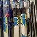 Michael Clarke Soft Cricket Bat & Ball $8 Was $25 at Big W