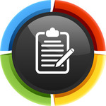 [Android] Clipboard Pro License FREE (Was $3.49) @ Google Play Store
