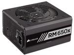 Ryzen Build Parts - AMD Ryzen 5 1600 AM4 CPU $234.36 + More @ Austin Computers eBay