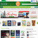 Booktopia 10% off Sitewide