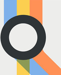[Android] Mini Metro $0.99 (Was $7.49) @ Google Play Store