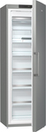 [NSW] Gorenje 277L Upright Freezer FN6192OX at $747 SHIPPED (Save $403) NSW Customers Only @ Home Clearance