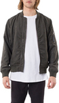 Myer Men's Jacket Clearance - St Goliath Field Bomber Jacket $50 (was $119) @ Myer + more