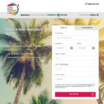 Travel Insurance - 15% off @ onlinetravelinsurance.com.au