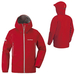 Montbell Goretex Rain Jacket US Storm Cruiser now $199.99 (RRP $399.99) @ Montbell Outdoor