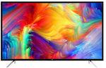 """TCL 50"""" 4K Ultra HD 50E17US Smart TV $568.10 Delivered @ Appliance Central eBay"""