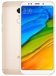 "Xiaomi Redmi 5 Plus 5.99"" 4G Dual Sim Smartphone (4GB + 64GB 12 MP SD625 4000mAh) US $175.97 (~AU $224) Delivered @ LITB"