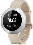 Huawei Band B0 Fitness Sleep Tracker Cream $37 + Post (RRP $109) @ JW Computers