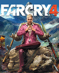Far Cry 4 PC $13.81 AUD ($10.80 USD) For Uplay @ GMG