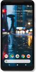 [Instore] Google Pixel 2XL $59/Mth: 15GB, 2 Year Contract + Free Google Home Mini (New Customers, Port-in) @ Telstra / JB Hi-Fi