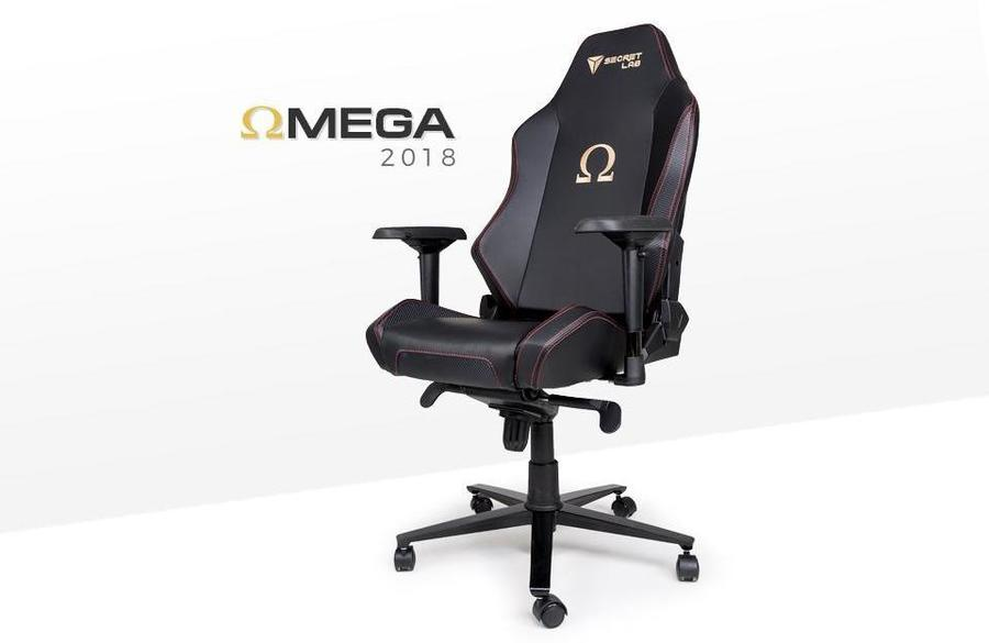 Magnificent Secret Labs Omega 2018 Office Racing Chair For 499 With Ncnpc Chair Design For Home Ncnpcorg